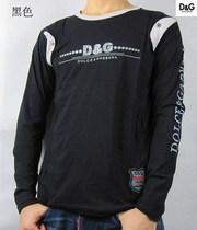 $9Burberry Mens T shirt, cheap Gucci Leather Belt, Burberry Mens T shirt