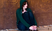 What Are the Causes of Teen Depression?