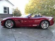 2008 dodge 2008 - Dodge Viper